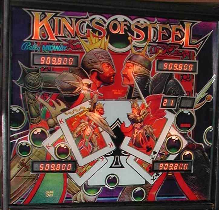 Kings-of-Steel